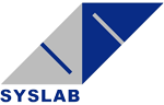Syslab Automation Pvt. Ltd